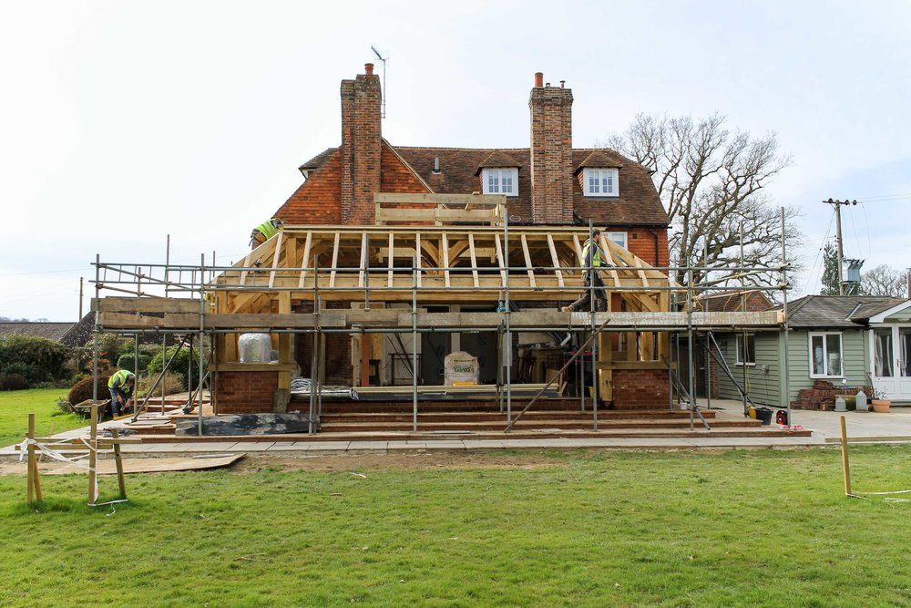 Prices Farm-Roof Install-42.jpg