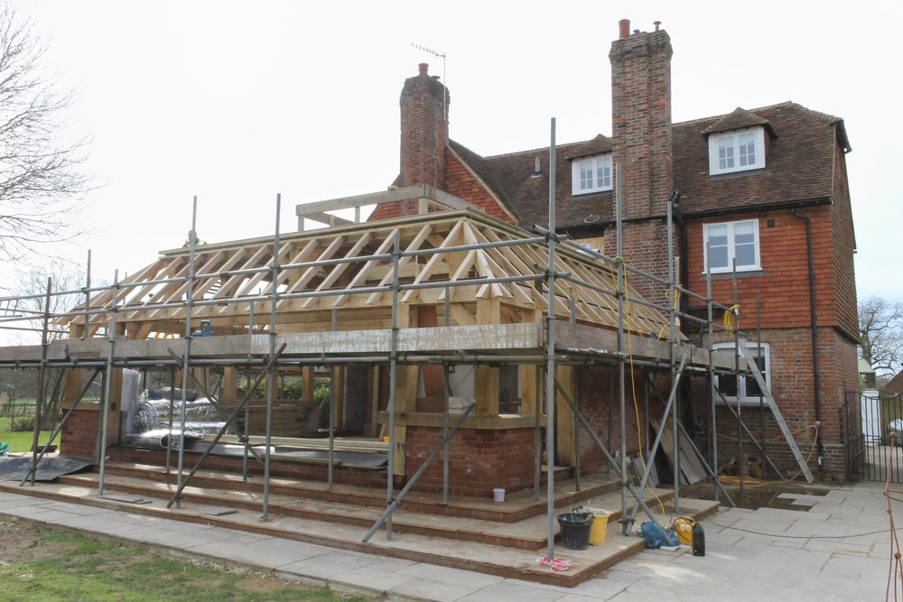 Prices Farm-Roof Install-43.jpg