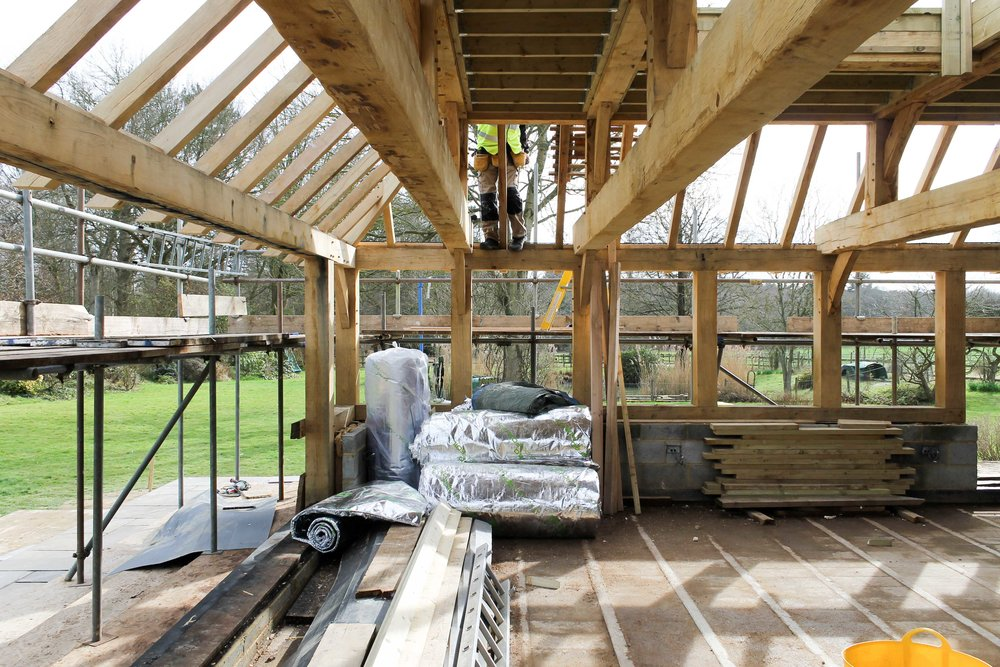 Prices Farm-Roof Install-44.jpg