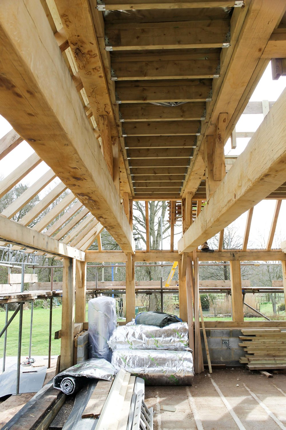 Prices Farm-Roof Install-45.jpg