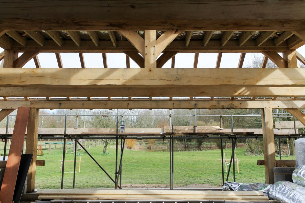 Prices Farm-Roof Install-46.jpg