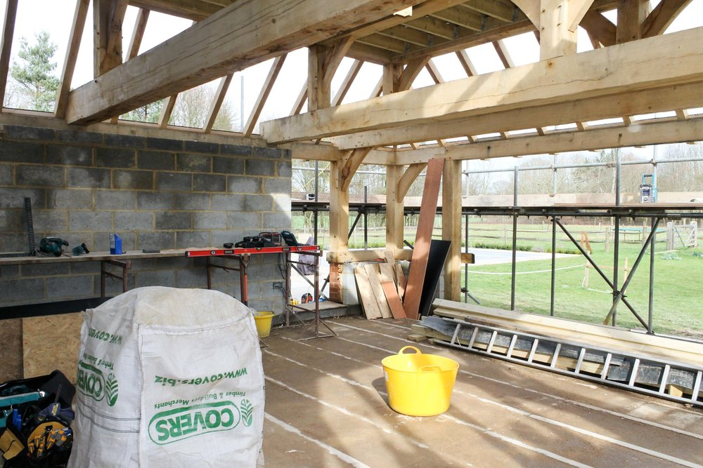 Prices Farm-Roof Install-48.jpg