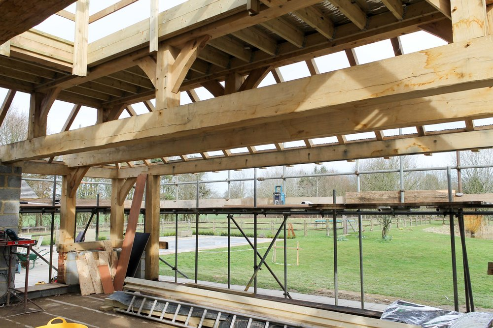 Prices Farm-Roof Install-54.jpg