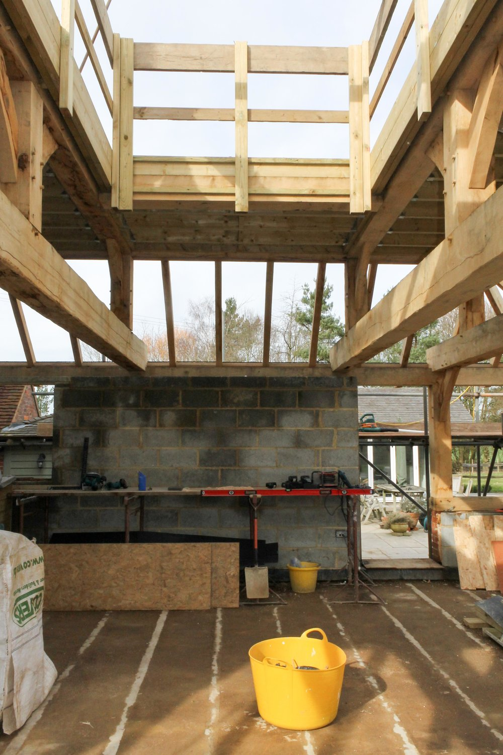 Prices Farm-Roof Install-55.jpg