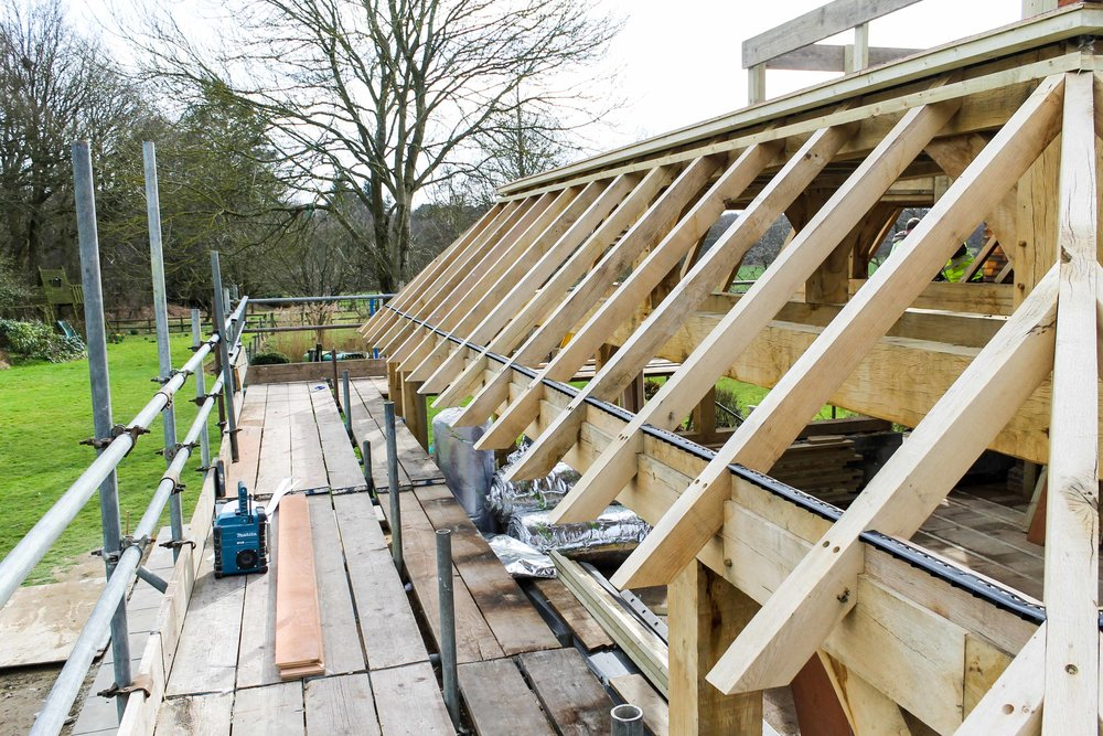 Prices Farm-Roof Install-57.jpg