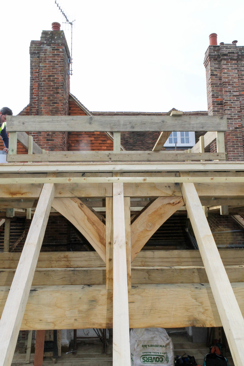 Prices Farm-Roof Install-58.jpg