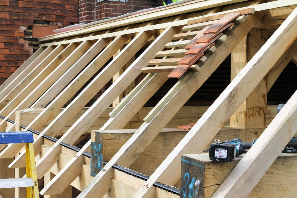 Prices Farm-Roof Install-62.jpg