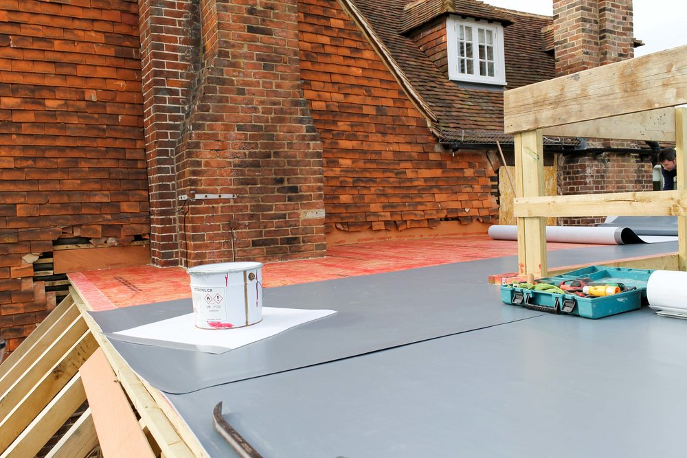 Prices Farm-Roof Install-67.jpg