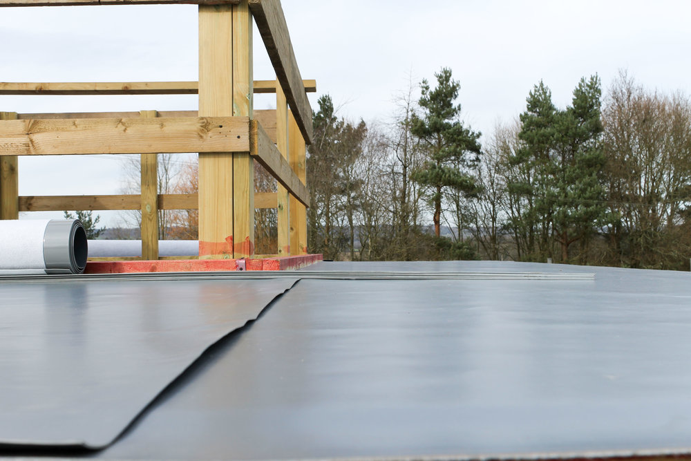 Prices Farm-Roof Install-68.jpg