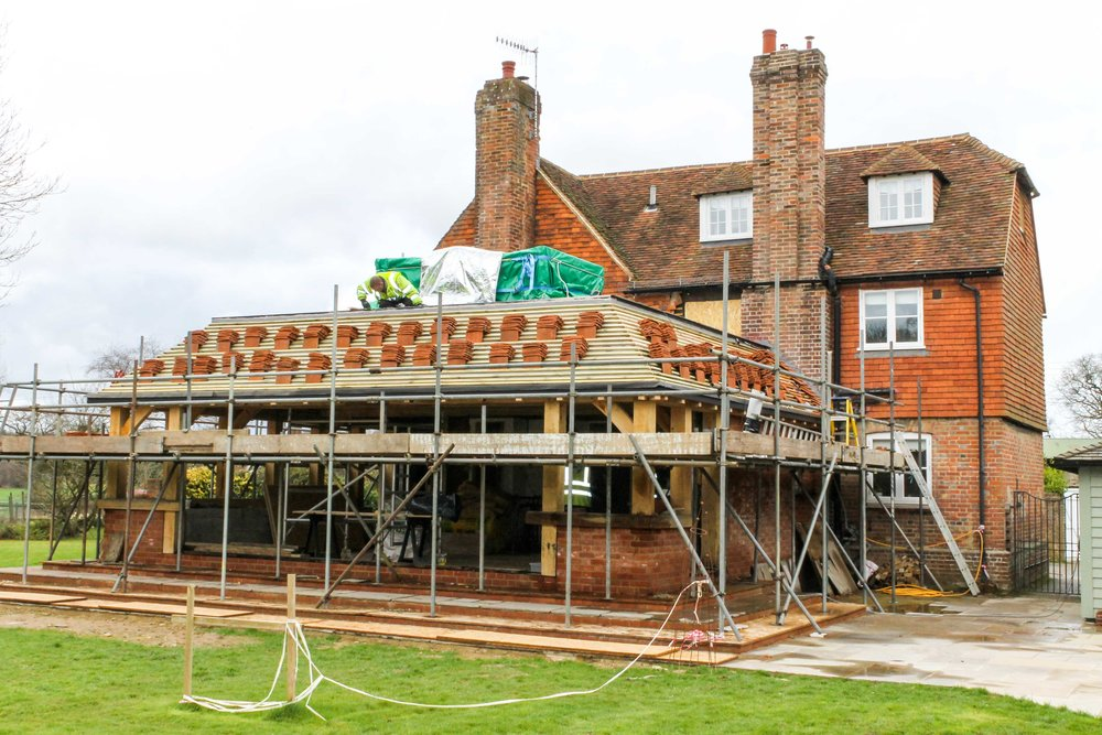 Prices Farm-Roof Install-73.jpg