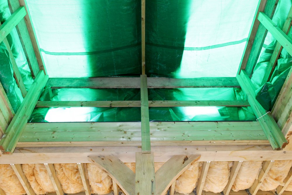 Prices Farm-Roof Install-76.jpg