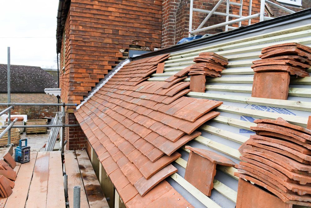 Prices Farm-Roof Install-80.jpg