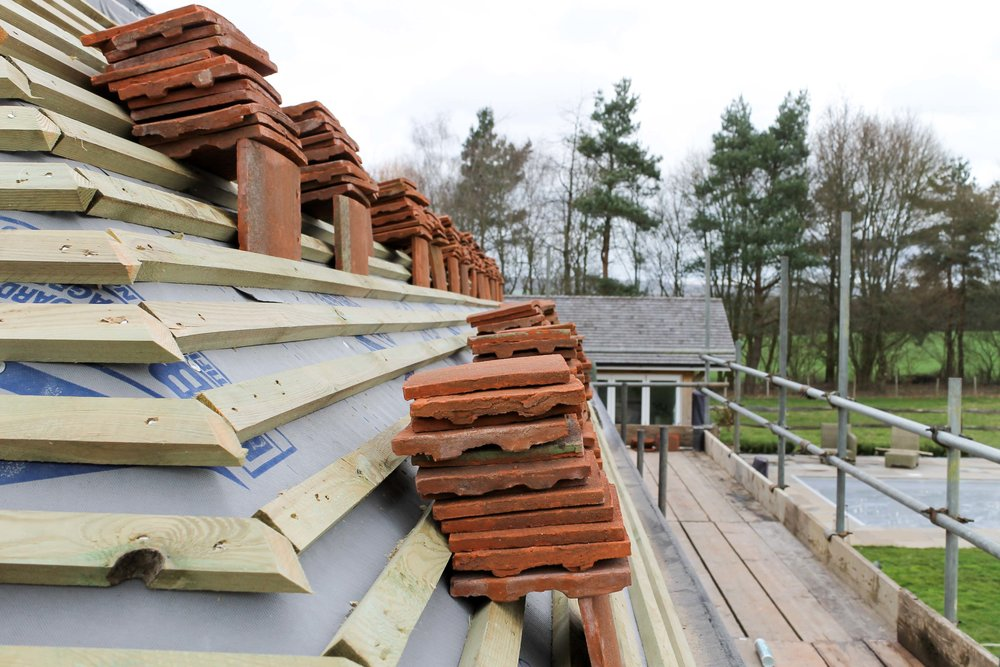 Prices Farm-Roof Install-81.jpg