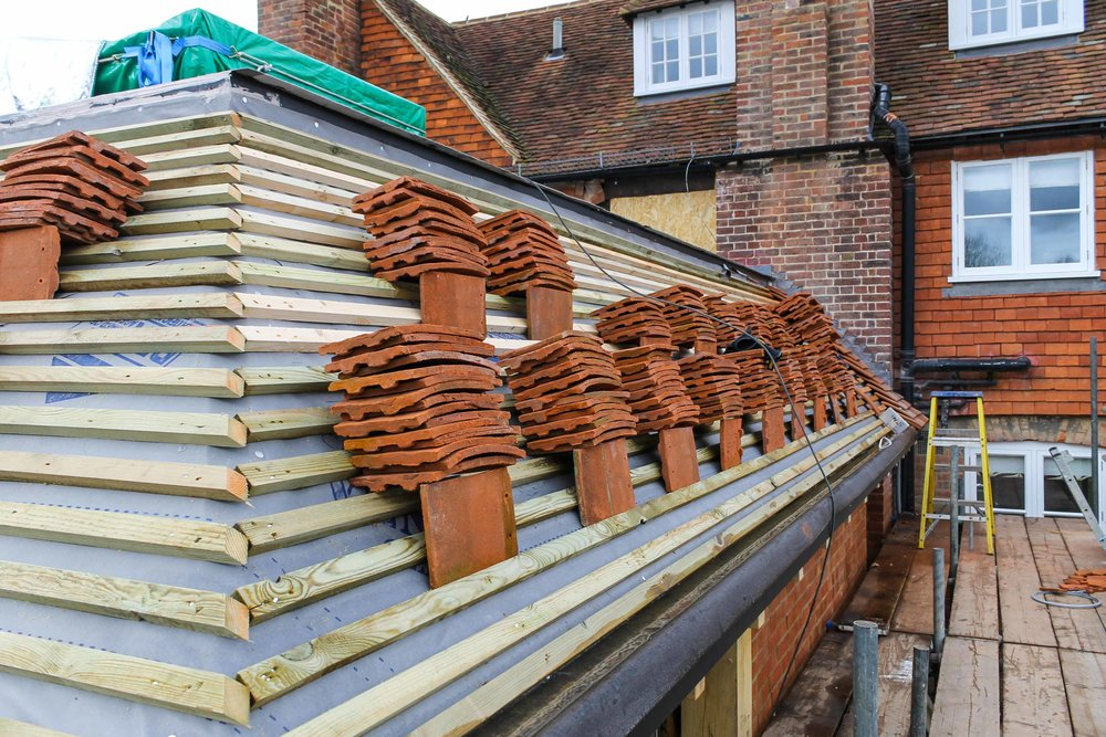 Prices Farm-Roof Install-85.jpg