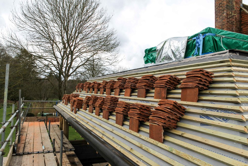 Prices Farm-Roof Install-86.jpg