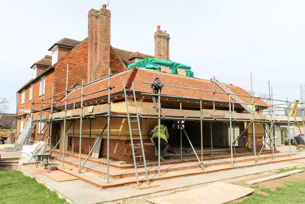 Prices Farm-Roof Install-89.jpg