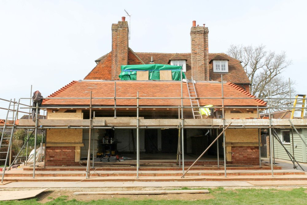 Prices Farm-Roof Install-88.jpg