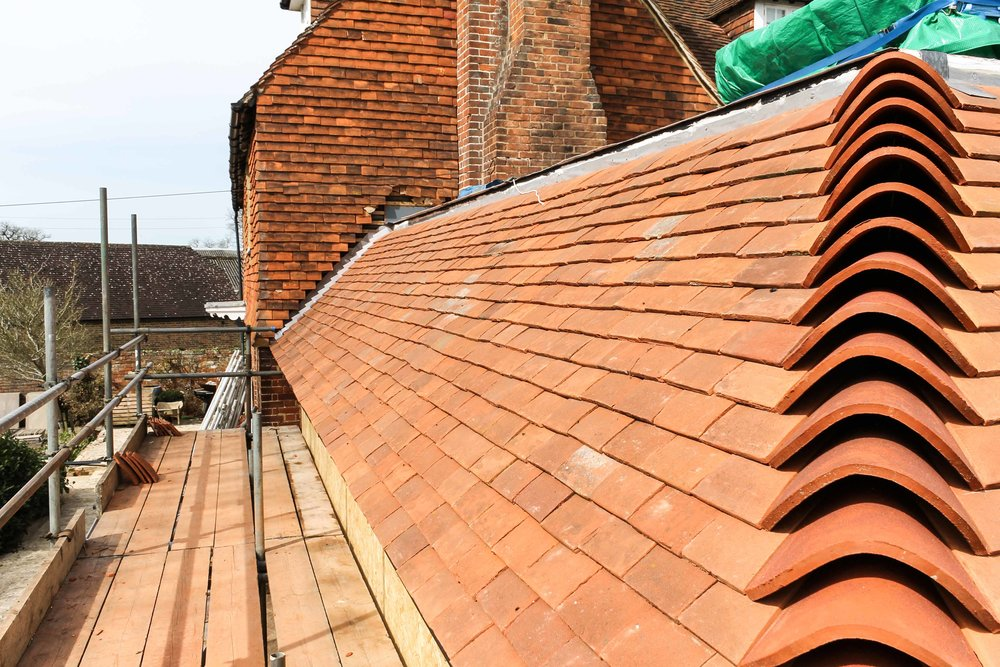 Prices Farm-Roof Install-92.jpg