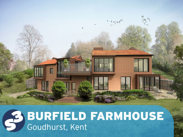 Burfield-Farmhouse.jpg