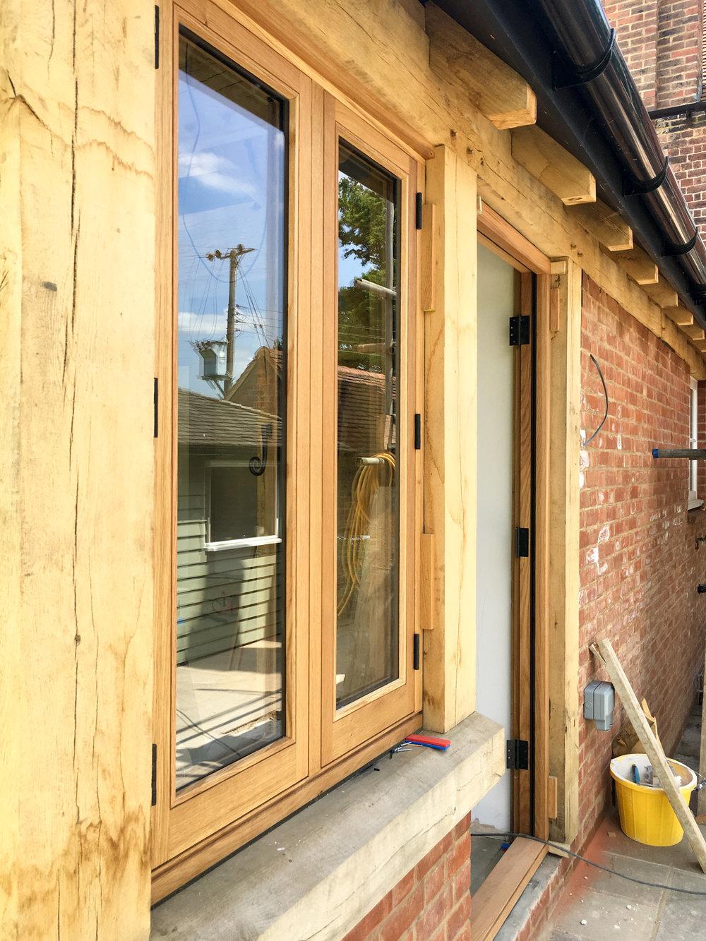 PF-Doors & Windows-08062018-16.jpg