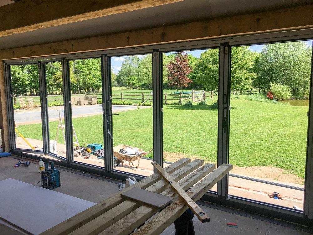 PF-Doors & Windows-10052018-05.jpg