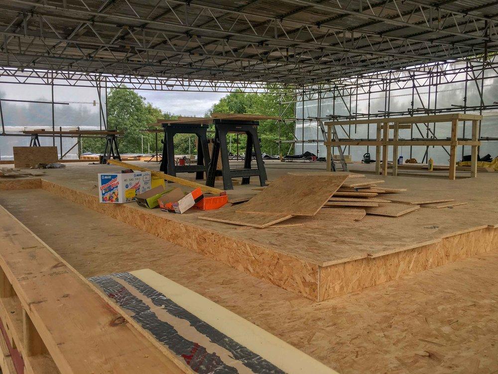 Moat Pavilion-Roof-3.jpg
