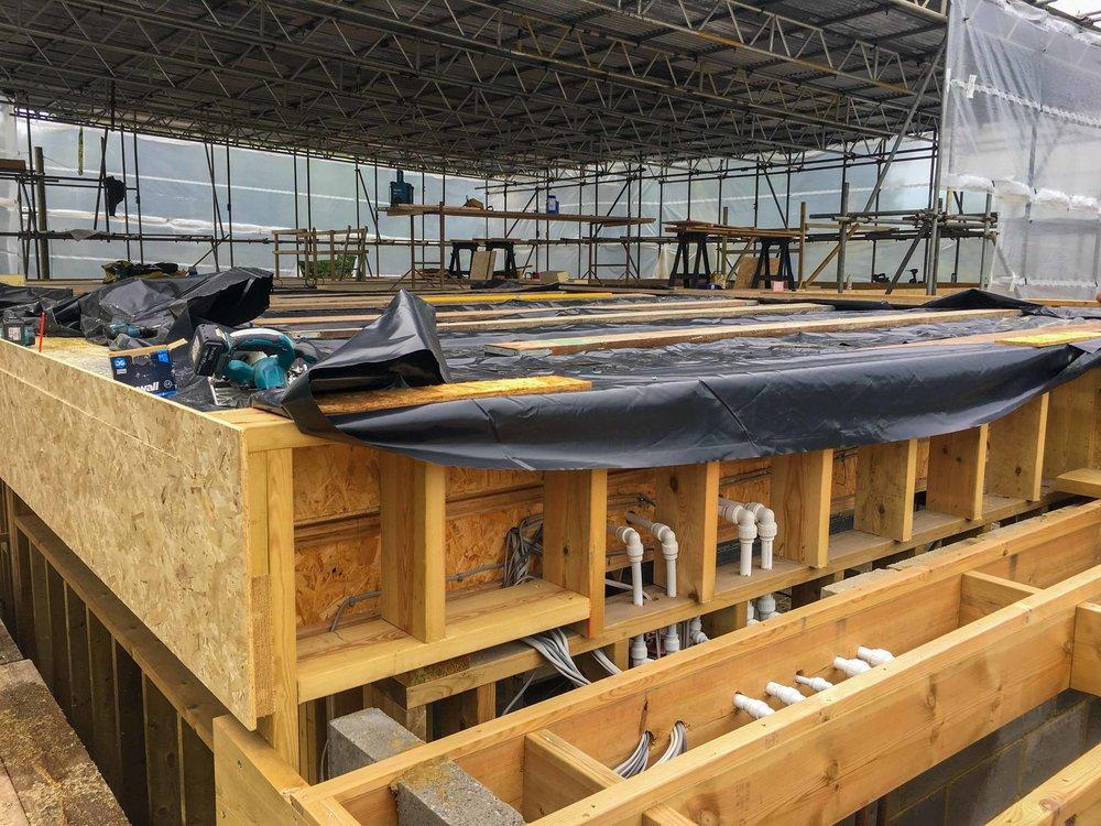 Moat Pavilion-Roof-16.jpg