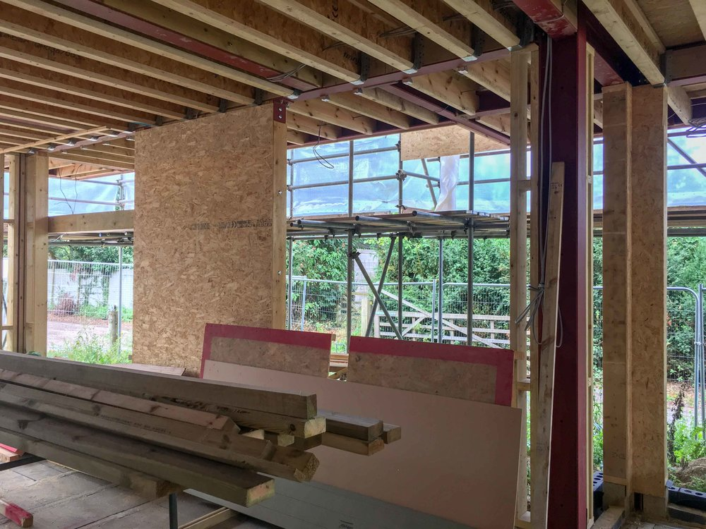 Moat Pavilion-Roof-28.jpg