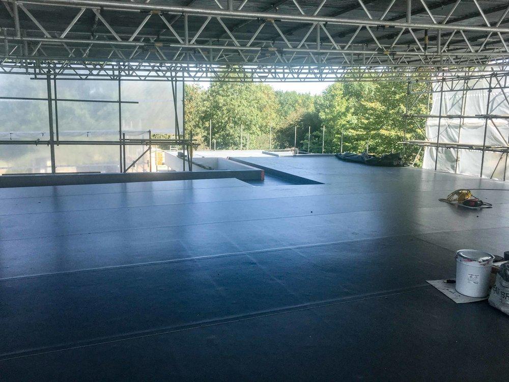 Moat Pavilion-Roof-30.jpg