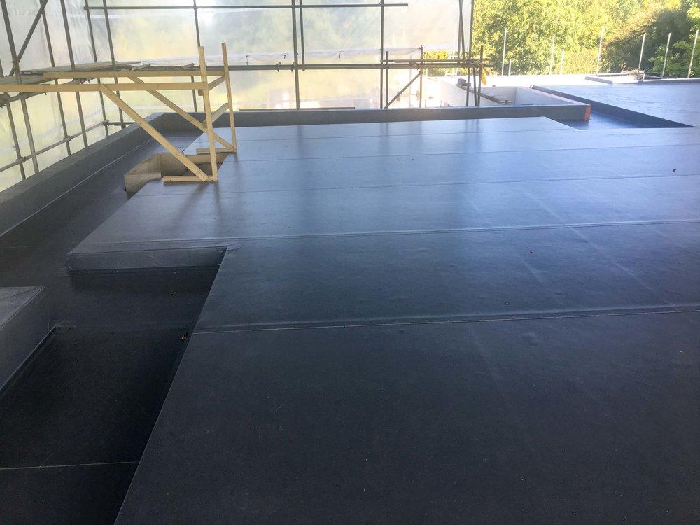 Moat Pavilion-Roof-32.jpg