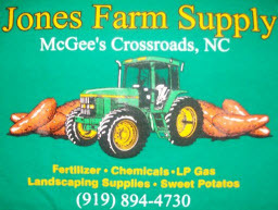 jonesfarmsupply.jpg