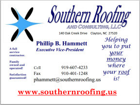 southernroofingandconsulting2.jpg