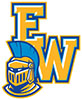 EastWakeHS_BrandLogos