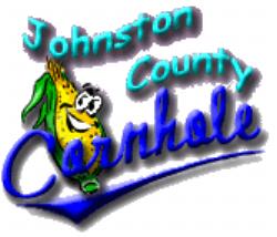 johnstoncountycornhole.png