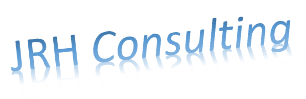 jrhconsulting.png