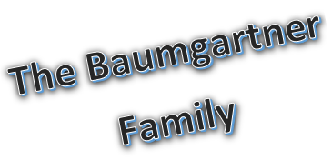 baumgartnerfamily.png