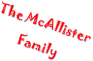 mcallisterfamily.png