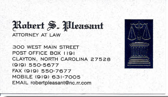 Rob Pleasant Attorney At Law Web Logo.png