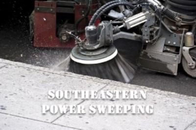 southeasterpowersweeping.jpg