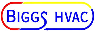 Biggs_Logo.jpg