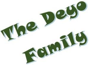 deyofamily.jpg