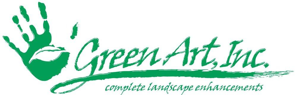 GreenHand.JPG