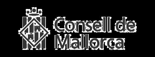 logoConsellM.png
