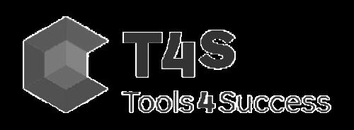 logoT4S.png