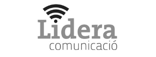 logoLidera.png
