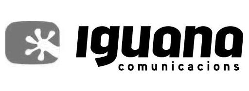 logoIguana.png