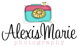 logo_1388635644.jpg