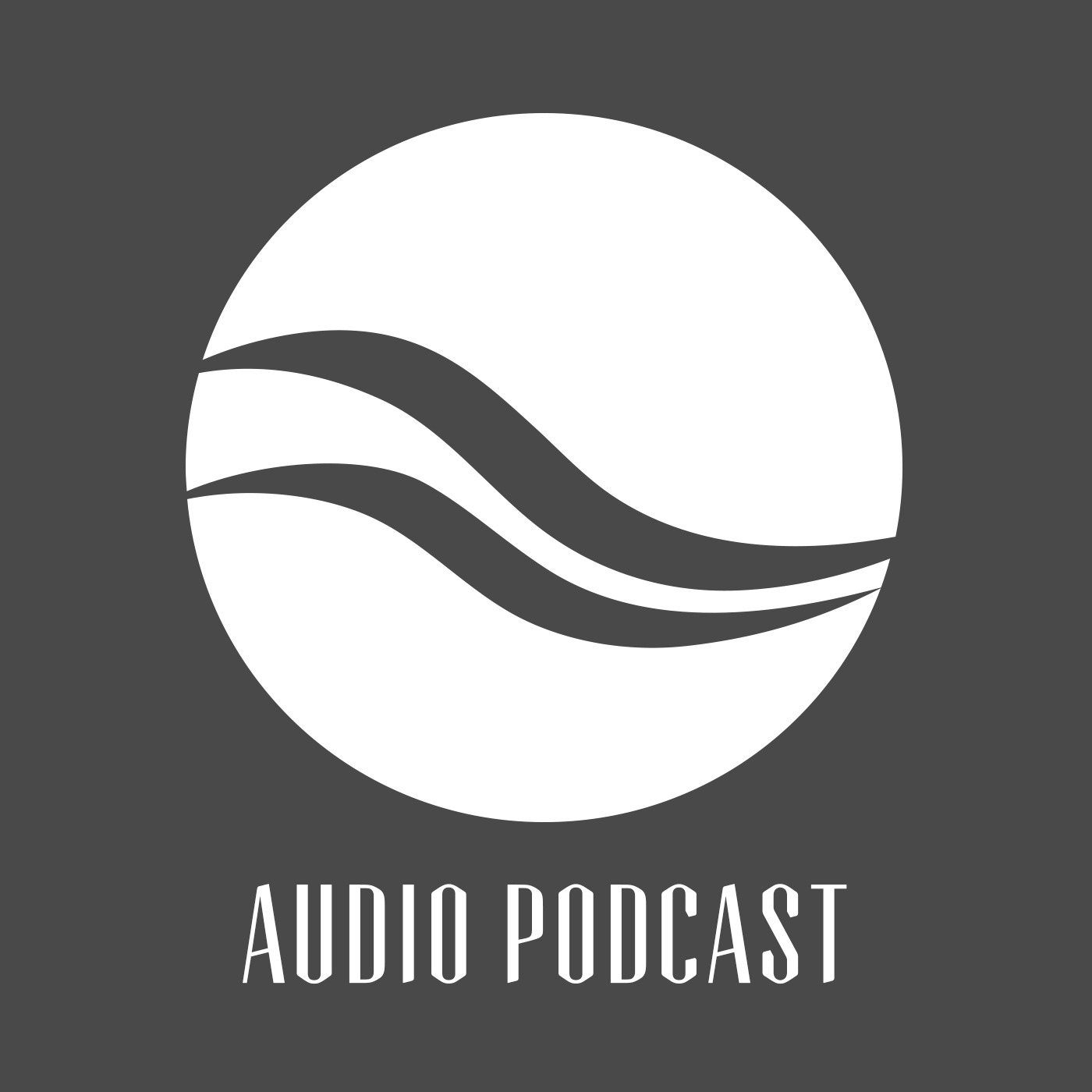 Audio Podcast - The Crossing Church