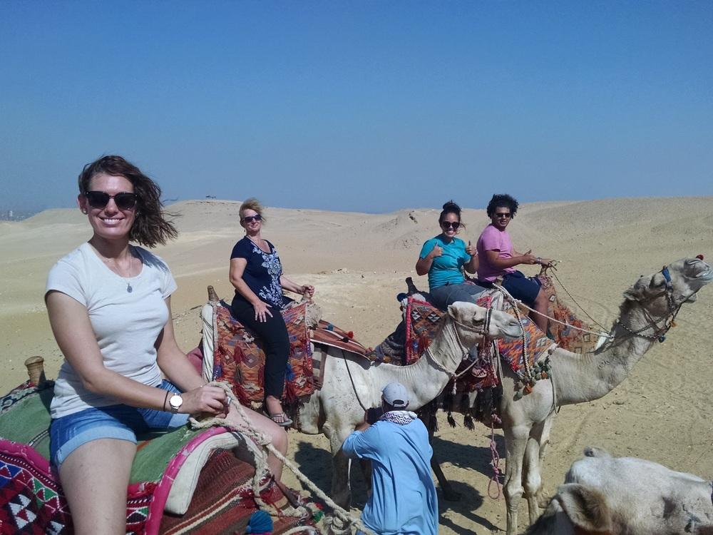 team camel.jpg