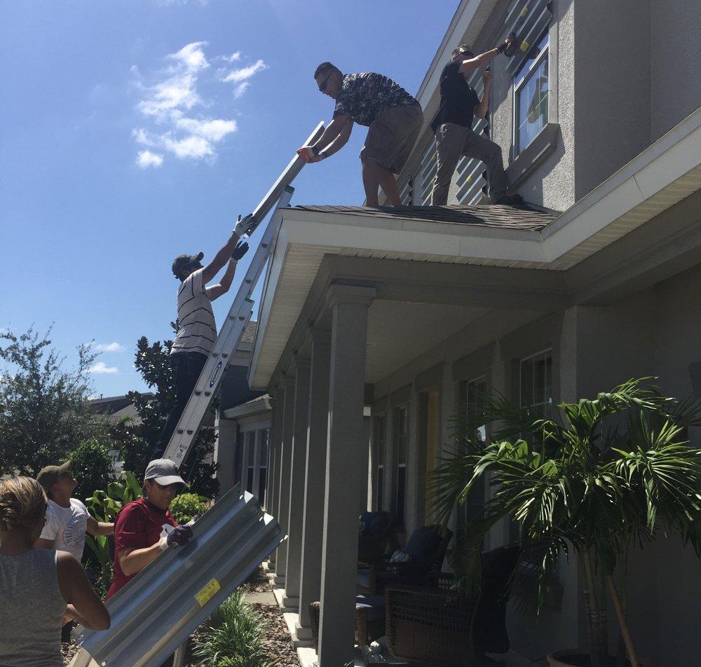 Hurricane Irma Relief 00002.jpg